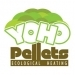 YOHO Pellets is our client